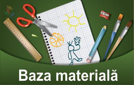 Baza Materiala